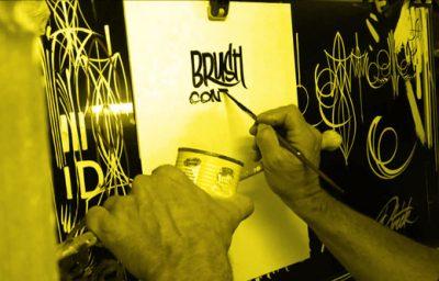 sign writers brisbane
